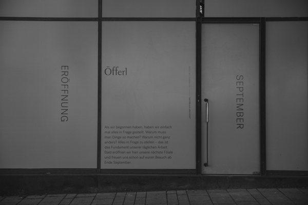 Bau_Währinger_Straße_3